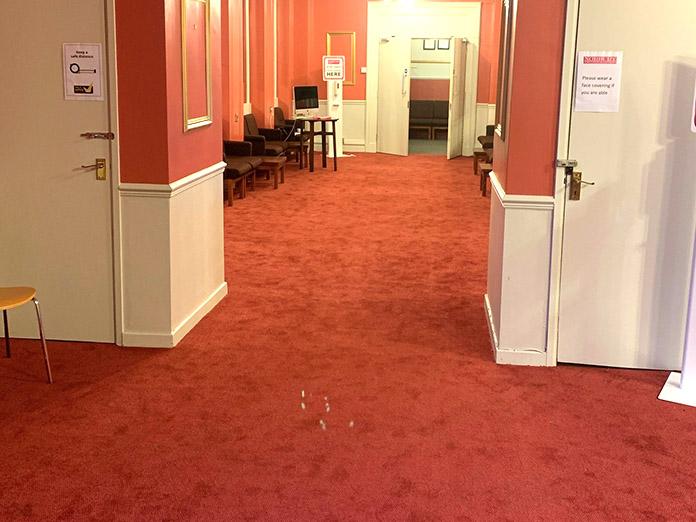 carpet-fitting-2.jpg