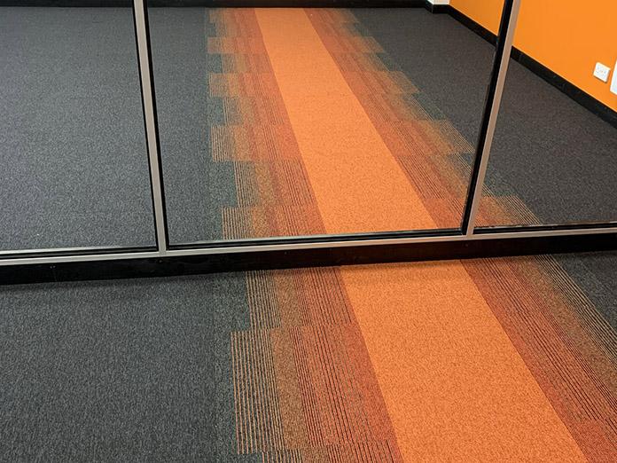 carpet-fitting-3.jpg