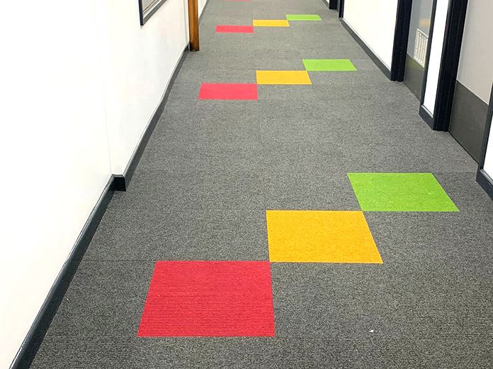 carpet-fitting-4.jpg