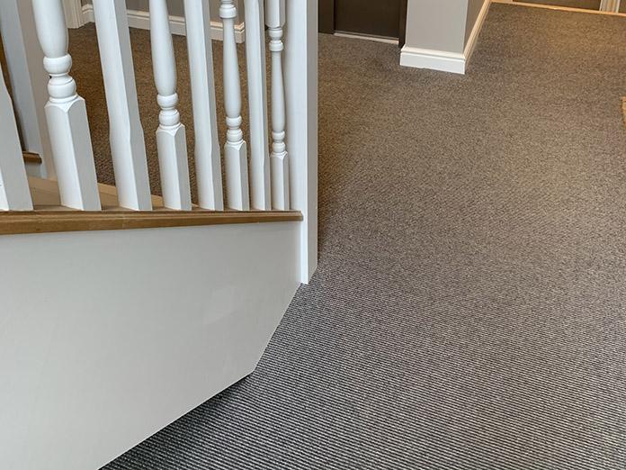 carpet-fitting-5.jpg