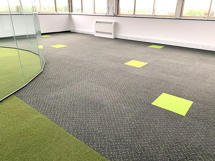 carpet-fitting-6.jpg