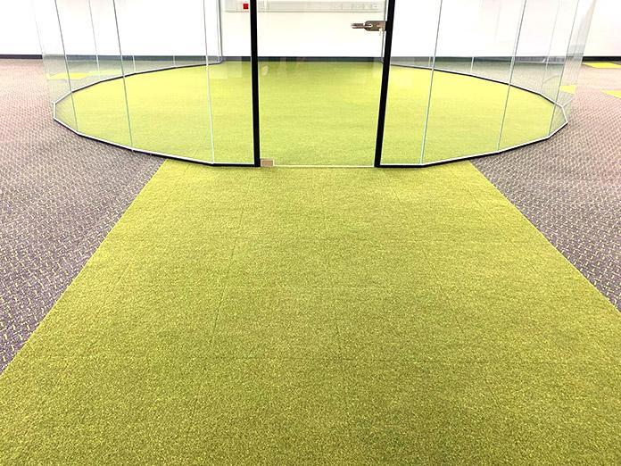 carpet-fitting-7.jpg