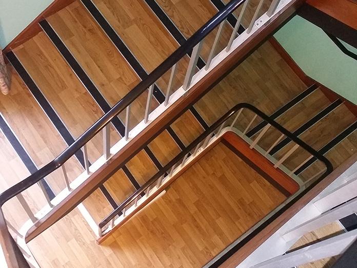 commercial-floor-contractor1-6.jpg