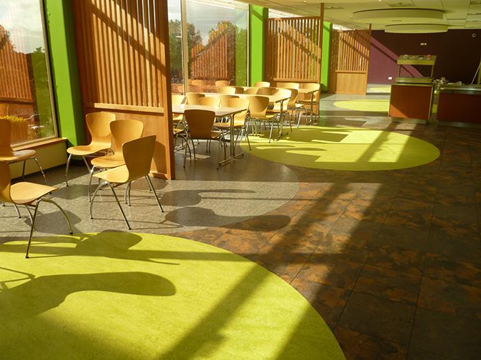 commercial-floor-contractor1.jpg