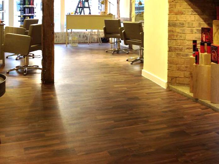 commercial-floor-contractor10.jpg