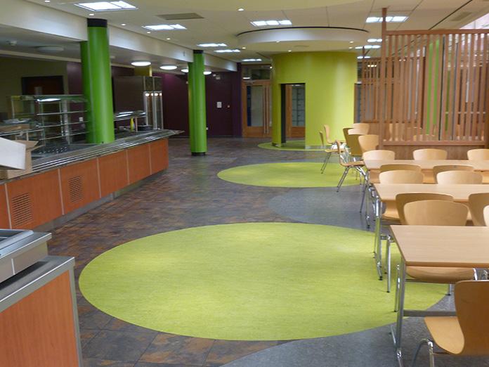 commercial-floor-contractor2.jpg