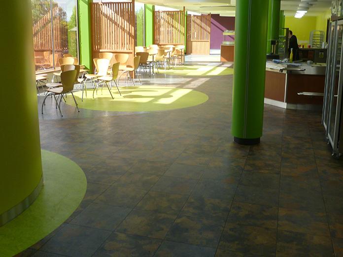 commercial-floor-contractor3.jpg