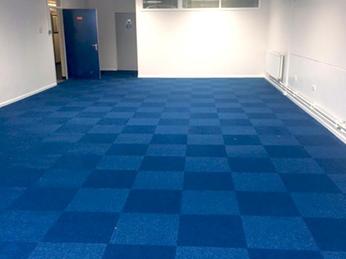 commercial-floor-contractor4.jpg