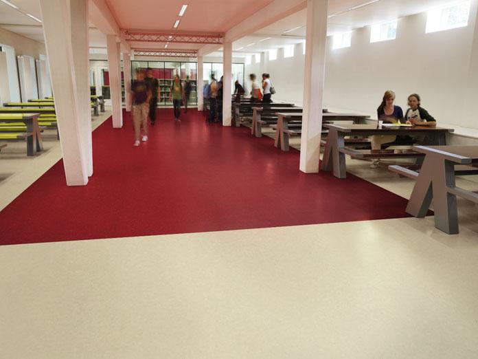 commercial-floor-contractor8.jpg