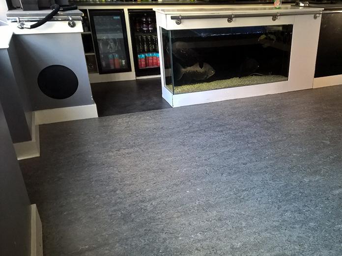 commercial-floor-contractor9.jpg