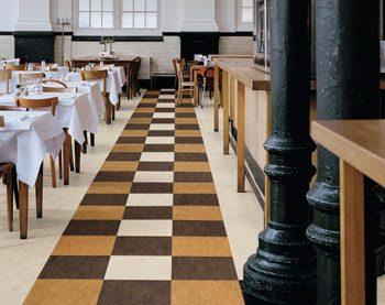 commercial-kitchen-flooring-e1611825650208.jpg