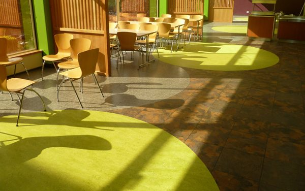 College-Canteen-Small.jpg