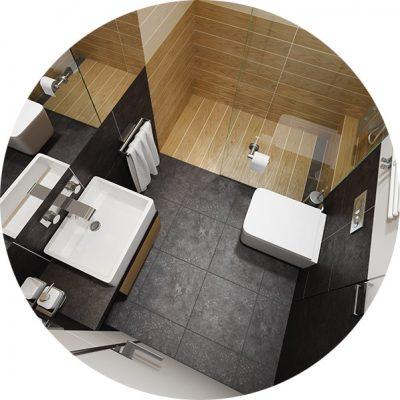 bathroom-floor-2.jpg