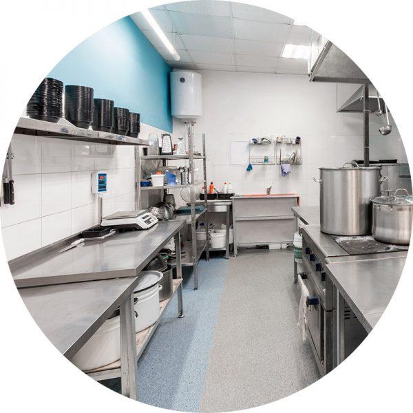 restaurant-kitchen-flooring.jpg