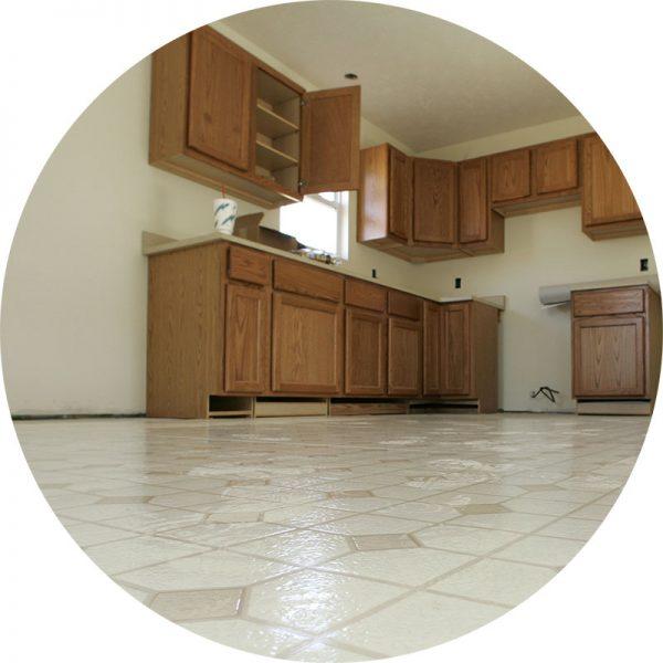 vinyl-flooring-2.jpg