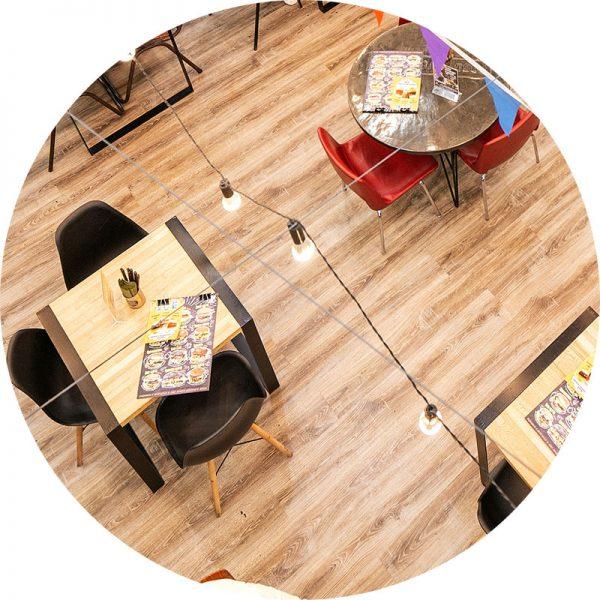 wood-flooring-2.jpg